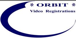 Orbit Video Registrations
