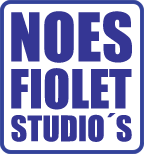 Noes Fiolet Studio's